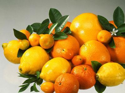 Les vitamines qui font maigrir l 39 algerie ses coutumes for Vitamine pour grossir
