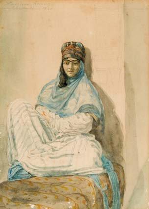 Site de rencontre femmes tunisiennes